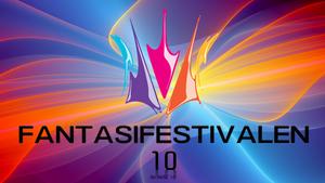FF10 Logo