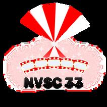 NVSC 33