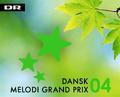 DMGP 04 Logo.png