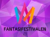 Fantasifestivalen 29