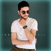 Ibrahim Khalil