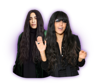 Loreen Home