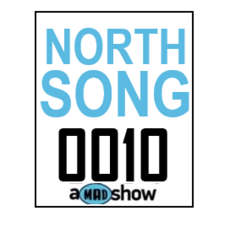 Northsong10
