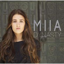 Miia-dynasty