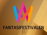 Fantasifestivalen 31