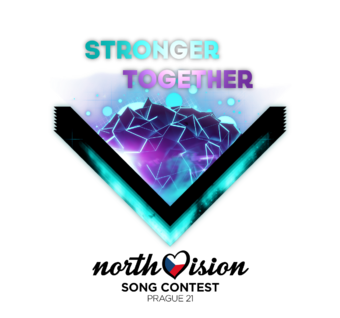 NVSC 21 Logo