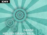 Dansk Melodi Grand Prix 18
