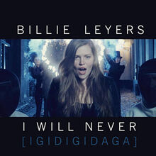 Billie-Leyers-I-Will-Never
