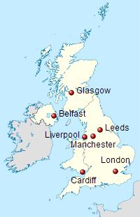 NVSC7 Cities.png