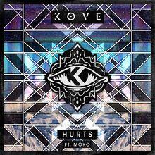 Kove-Hurts-ft-Moko