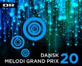 DMGP 20 Logo.png