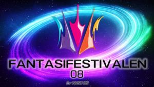 Fantasifestivalen08