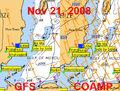 Thumbnail for version as of 18:32, November 20, 2008