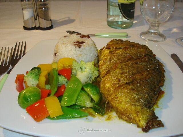 File:Curry-fish.jpg