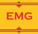 EddyMataGallos