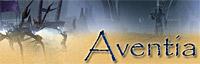 Nwn profile aventia 01 200x64