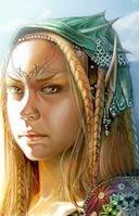Elf female 01