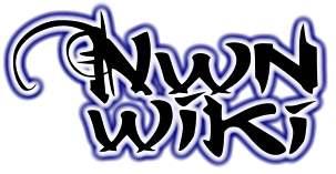 NWNWikiDs