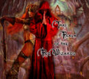 Thay - Realm of the Red Wizards