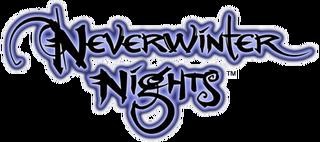 Nwn logo 400x178