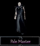 Pale Master