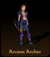 ArcaneArcher