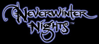 Nwn logo 200x89