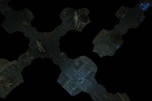 NWN2: Realms of Trinity Wiki