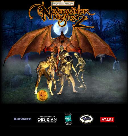 File:NWN2 halloween 1.jpg