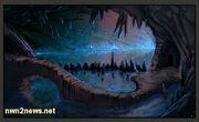 Neverwinter Nights2 10