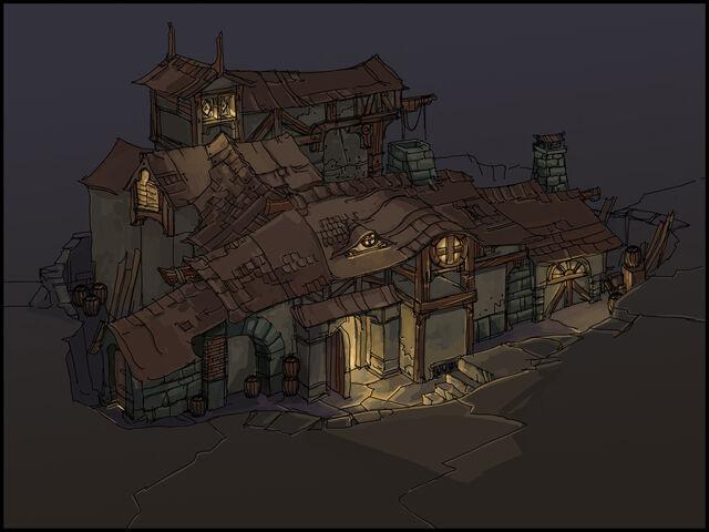 File:Neverwinter Nights2 15.jpg