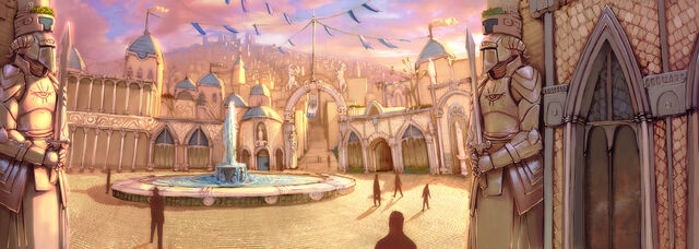 File:Neverwinter Nights2 17.jpg