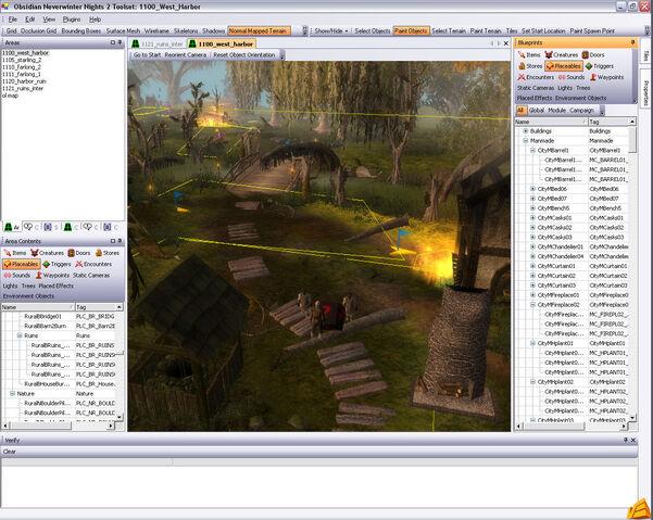 File:Neverwinter-nights-2-screenshots-20051114061523973.jpg