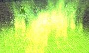 Acid fog effect1