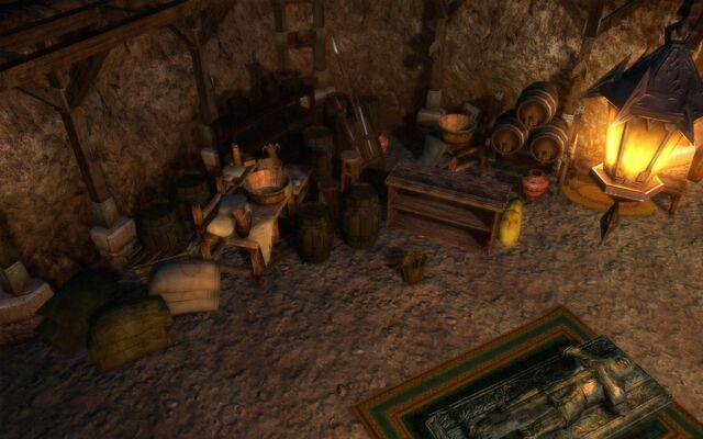 File:Neverwinter-nights-2-screenshots-20051114061512864.jpg