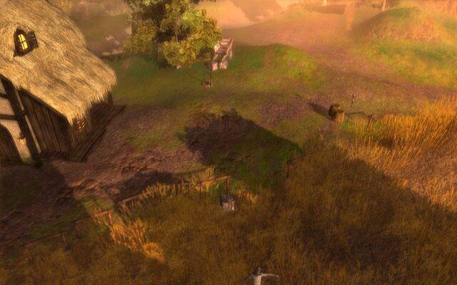 File:Neverwinter-nights-2-screenshots-20051114061407041.jpg