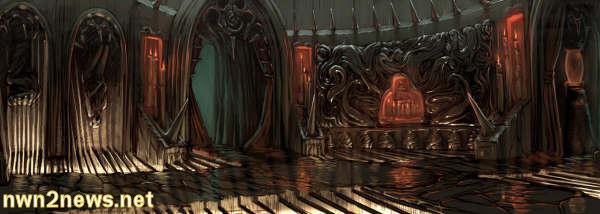 File:Neverwinter Nights2 18.jpg