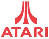 Atari02202006