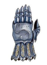 Torm symbol