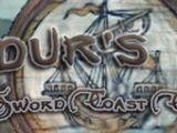 Baldur's Gate: The Sword Coast Chronicles
