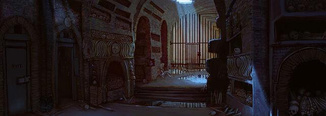 File:Neverwinter Nights2 19.jpg