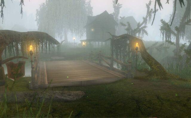 File:Neverwinter-nights-2-screenshots-20051114061417946.jpg
