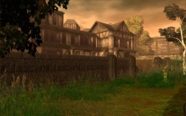 File:Neverwinter Nights2 02.jpg