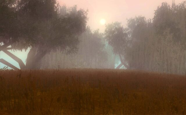 File:Neverwinter-nights-2-screenshots-20051114061423665.jpg