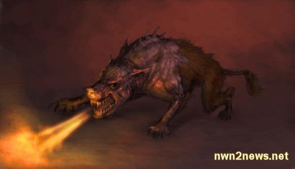 File:Neverwinter Nights2 08.jpg