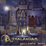 Athalandar
