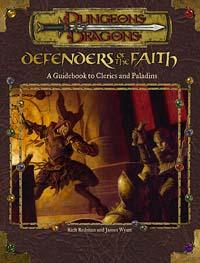DefendersOfTheFaith