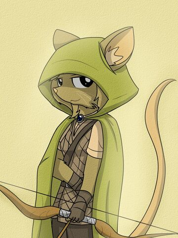 File:Mice and mystics lily paper by dazed and wandering.jpg