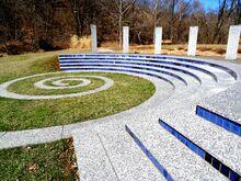 MLK-Jr.-Memorial