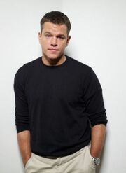 Matt-Damon2-292x400